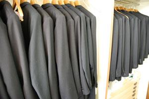 略礼服<br /> ※各サイズ揃えています<br /> ※すそ上げは無料です